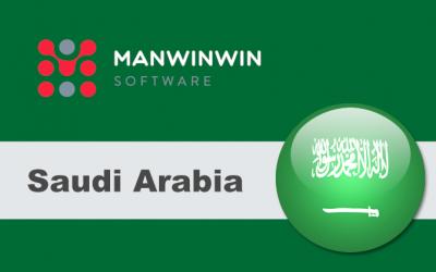 Improving maintenance in Saudi Arabia