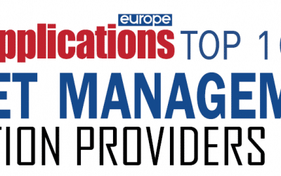 ManWinWin listed as a top 10 asset management solution provider