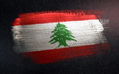 ManWinWin Software enters Lebanese market to increase global presence to 94 countries