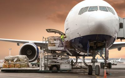 ManWinWin To Operate In 25 Airports Through Groundlink Deal