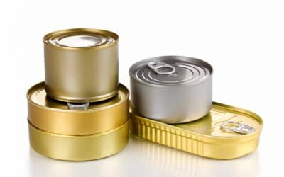 Seychelles-based canned tuna manufacturer latest ManWinWin deal in Africa