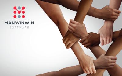ManWinWin Express 100 launched