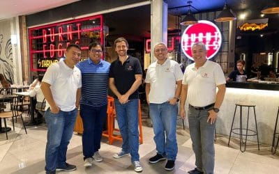 ManWinWin forms partnership with FITC in Philippines