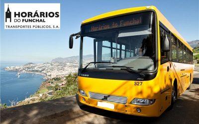 ManWinWin to better ensure transport of 17 million passengers per year