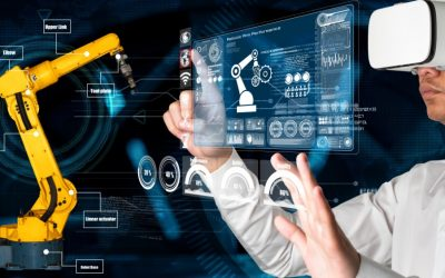 Brief approach to the applicability of Augmented Reality to the maintenance function